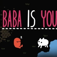 Baba is You: Unique (and cute) Puzzle Game Indie Romp