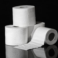 Bog Roll: How is it Made?