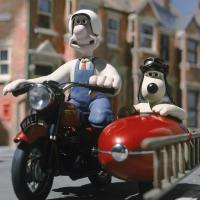 A Close Shave: Another Classic From Wallace and Gromit