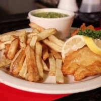 Fish & Chips: The Dish That Defines a Nation