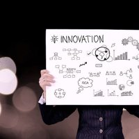 7 Incredible Startup Ideas for the Business World