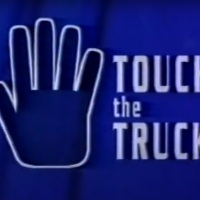Touch the Truck: Another Stupid Reality TV Show