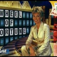 Wheel of Fortune: Terrible N64 Game of the Day #1