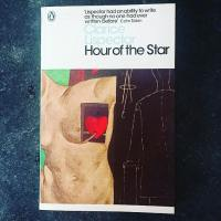 Book of da Week: Hour of the Star by Clarice Lispector