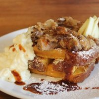 Bread and Butter Pudding: Super Unhealthy & Tasty Dessert