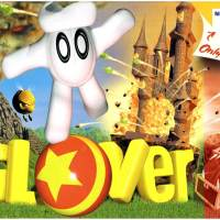 Glover: Unique N64 Platformer With a Glove