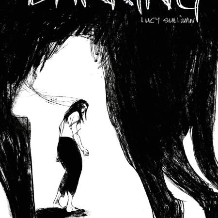 BARKING by Lucy Sullivan