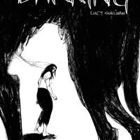 Book of the Month: BARKING by Lucy Sullivan