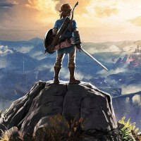 Revisiting The Legend of Zelda: Breath of the Wild