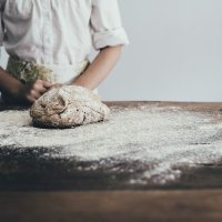 Baking Bread at Work: Your Rules on Workplace Cookery