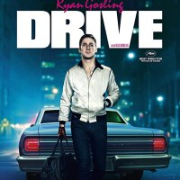 Drive: The Super Cool Action Drama Cult Classic