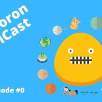 MoroniCast: Episode #0 of Our Dumb Podcast