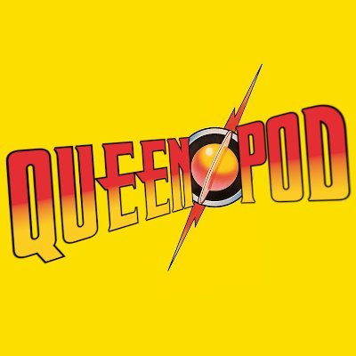Queenpod