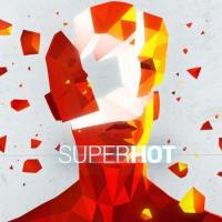 Superhot: Innovative FPS That Plays With Time