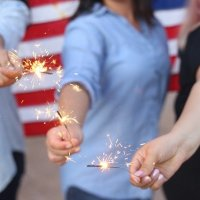 Fireworks at Work: The Rules on Controlled Workplace Explosions