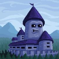 Brutal Castle: Hell Yeah! Beat 'Em Up as a Badass Castle!