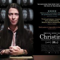 Christine Chubbuck: The Humanising Biographical Drama