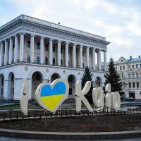 How to Say Really Silly Things in Ukraine