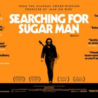 Searching For Sugar Man: Uplifting Tale of Sixto Rodriguez