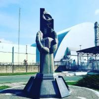 Chernobyl and Pripyat: Visiting Ukraine's Exclusion Zone
