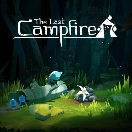 The Last Campfire