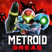 Metroid Dread: A Total Beast of a Metroidvania