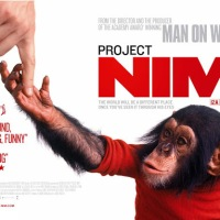 Project Nim: Documentary About a Failed '70s Language Study
